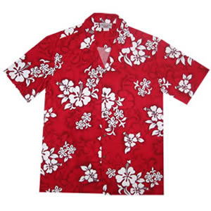 cotton_hawaiian_shirt_seastar.jpg