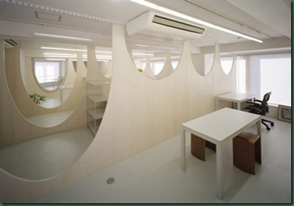 24-amazingly-creative-corporate-offices-27