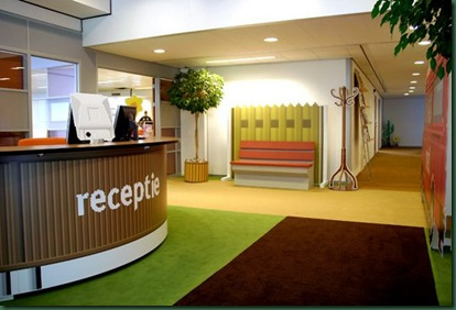 24-amazingly-creative-corporate-offices-42