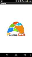 Screenshot of Pinna Call