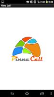 Screenshot of Pinna Call
