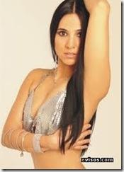Norita Rodriguez1