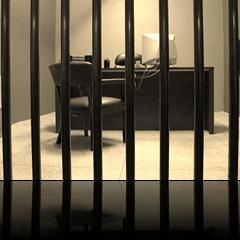 office_prison_2