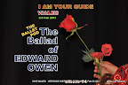 The Ballad of Edward Owen  by The Ballet Pod  Slideshow