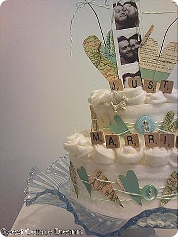 Emma's cake topper 1