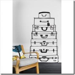 csn suitcases