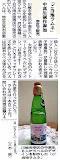 2008年8月7日神奈川新聞.jpeg