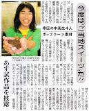 2009年2月13日東京新聞.jpeg