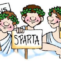 Grecia6.jpg