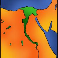 Egipto.bmp
