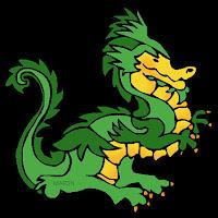 Dragón.jpg