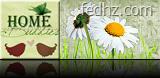 Home Buddies @ fedhz.com