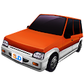 Game Dr. Driving version 2015 APK