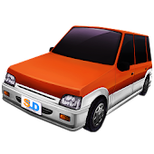 Download Full Dr. Driving 1.48 APK