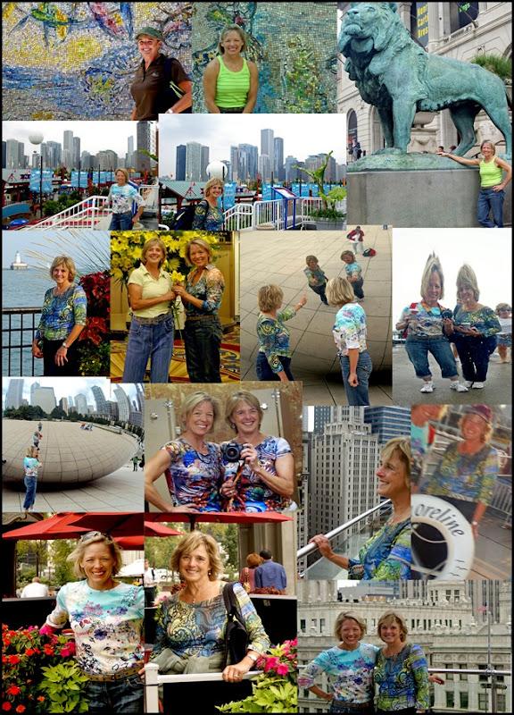 ChicagoGirlse