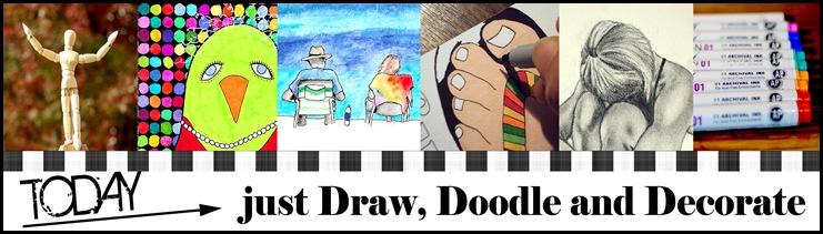 DrawDoodle5