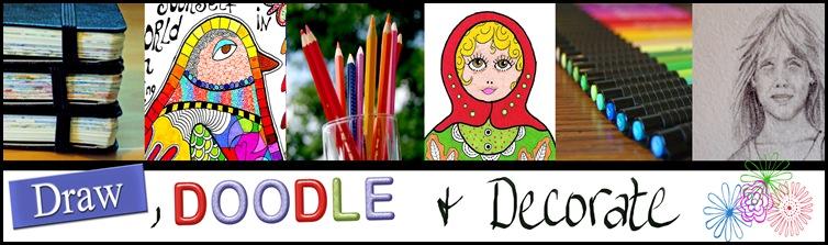 DrawDoodle4
