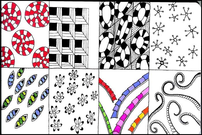 DoodleDirectory20