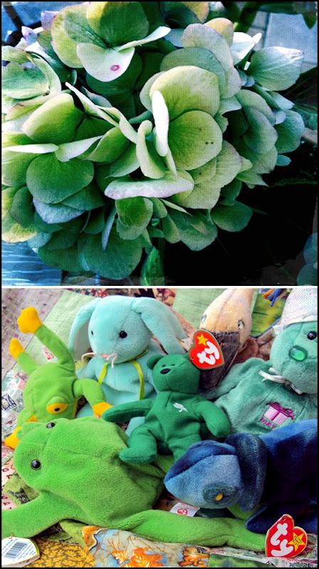4_Green
