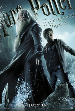 harry-potter-2009-04-17-poster_01