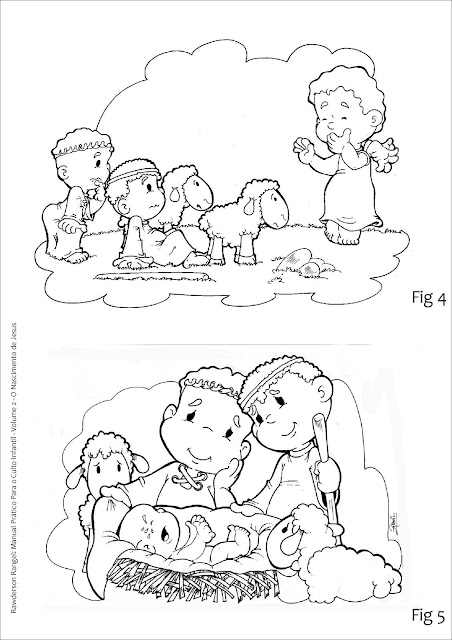 O nascimento da pinta de alinne moraes - 1 part 5
