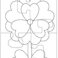 quebra cabeça 2.jpg