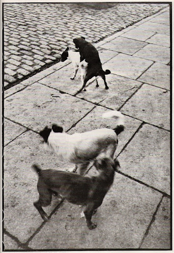 Henri Cartier Bresson - Partie 1 dans Photographie: Grands Photographes CB.01.%20Paris%2C%201943