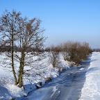 Cidlina v zimě.jpg