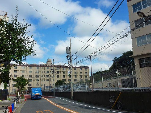 Blog - Deep Azabu
