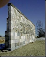 wall199c