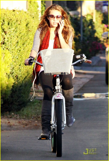 Telefarandula-Miley 3