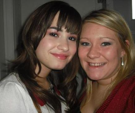 telefarandula-Demi Lovato1