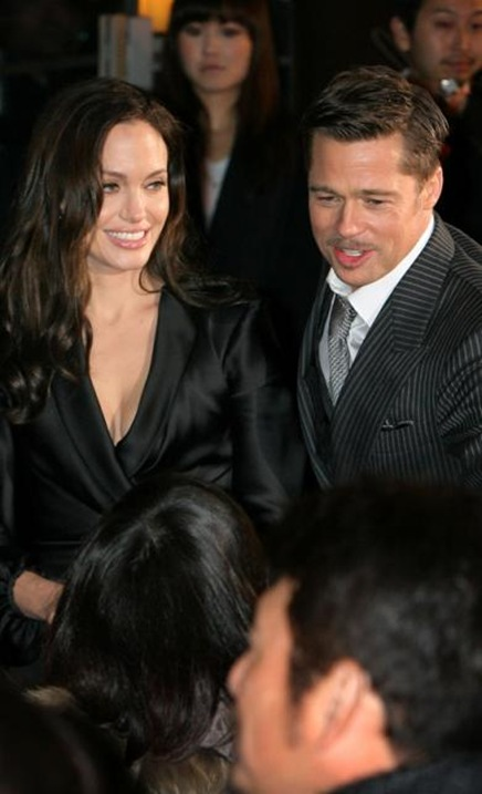 brad-angelina-1299-16_preview