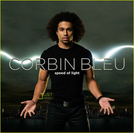 corbin-bleu-speed-light-cover-01