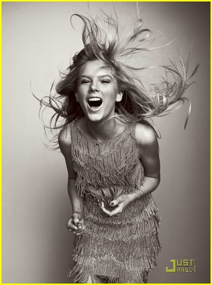 taylor-swift-rolling-stone-01