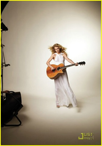 taylor-swift-rolling-stone-04