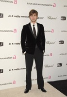 chace-crawford%20%281%29