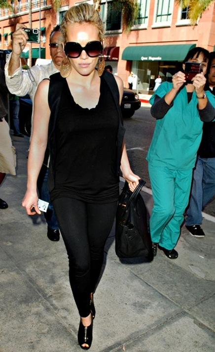 hilary-duff-chased-by-