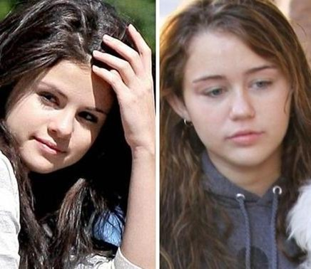 selena-miley-no-makeup