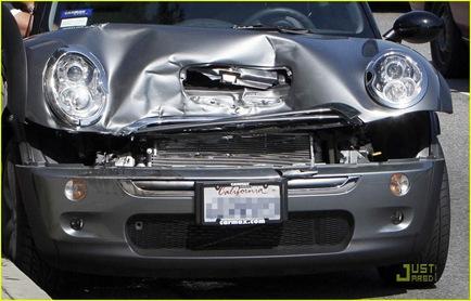 annalynne-mccord-car-accident-01