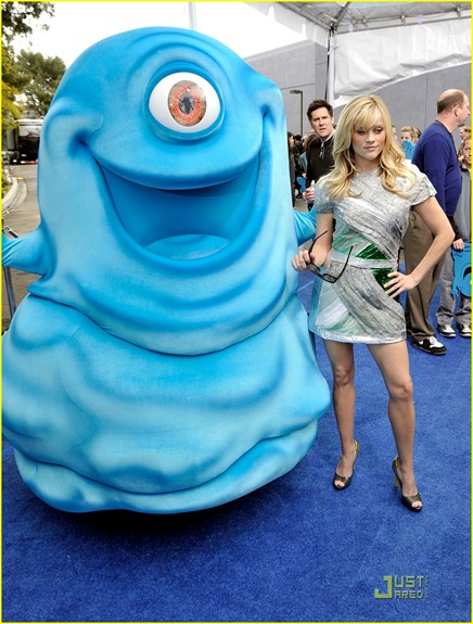 reese-witherspoon-monster-aliens-la-premiere-16