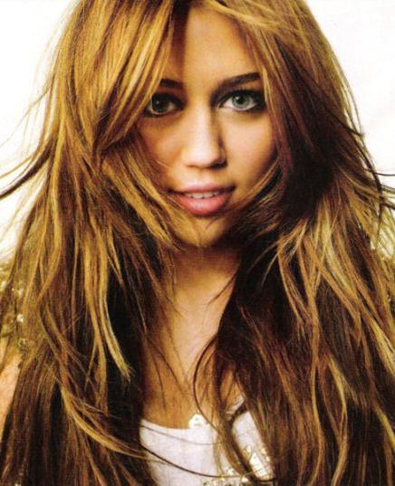 Miley Cyrus1