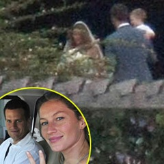 gisele-bundchen-tom-brady-gunshot-wedding