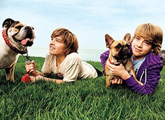 sprouse-twins-bulldogs
