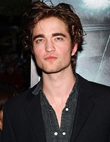 robert-pattinson-ddf
