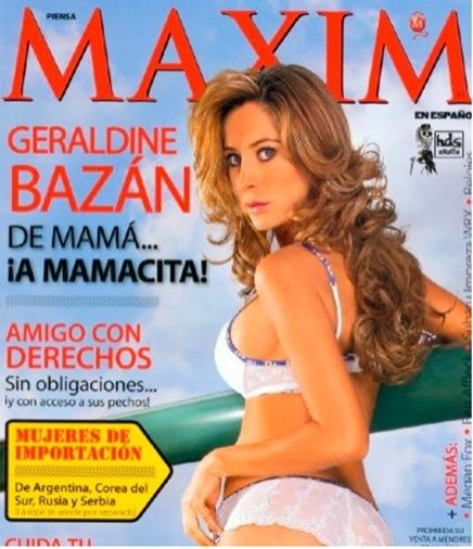geraldine-maxim-4
