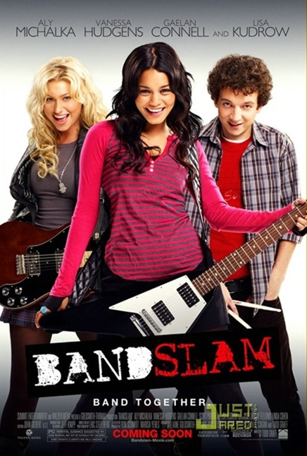 official-bandslam-poster-01_thumb[6]