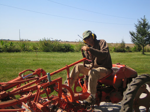 sept10 farm 042.jpg