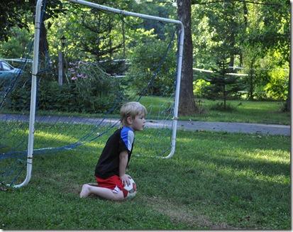soccer 2
