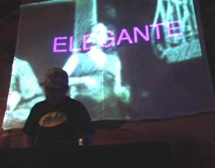 Elegante-03